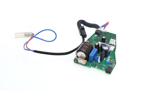 威贸电子 Wire Harness Component Names on speaker components, electronic circuit components, wire alligator clips electrical, torque converter components,